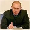Аватар для Александр Скрябин