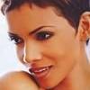 Аватар для Неля Timerova