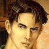 Аватар для Юлия Загрядская
