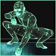 Аватар для Zeratul - Nulled.WS