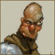 Аватар для Александр Кочергин