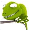 Аватар для Булат Зарип