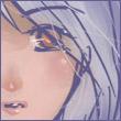 Аватар для Katerina Tepluhina