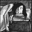 Аватар для Марианна Лаврентьева
